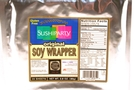 Buy Sushi Party Soy Wrapper (Original / 20-ct) - 2.8oz