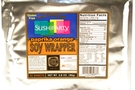 Buy Sushi Party Soy Wrapper (Paprika Orange/ 20-ct) - 2.8oz