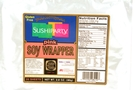Buy Sushi Party Soy Wrapper (Pink / 20-ct) - 2.8oz