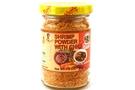 Shrimp Powder with Chili - 3oz [ 6 units]