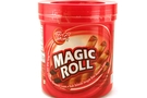 Buy Magic Rolls (Chocolate Cream Flavored) - 15.87oz