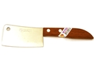 Buy 504 Cleaver Knife - 3inch