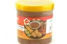 Buy Shrimp Paste (Kapi) - 13.40oz