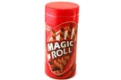 Buy Torto Magic Rolls (Chocolate Cream Flavored) - 6.35oz