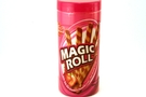 Buy Torto Magic Rolls (Strawberry Cream Flavored) - 6.35oz