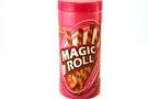 Magic Rolls (Strawberry Cream Flavored) - 6.35oz [ 3 units]