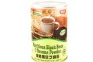 Nutrious Black Bean & Sesame Powder (Serbuk Kacang & Bijian Hitam Berkhasiat) - 17.6oz