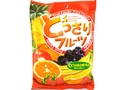 Buy I Tochu Fruit Candy (Assorted Tropical Fruit Juice Candy) - 5.99oz
