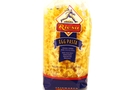 Buy Egg Pasta (Original German Home-Style Egg Pasta) -  17.6oz