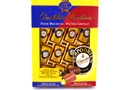Buy Verpoorten Eirrlikor Prlines (Chocoalte Filled with Advokaat) - 5.6oz