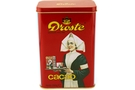Buy Droste Cocoa Powder (Ducth Process Cocoa) - 8.8oz