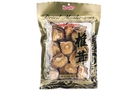 Buy Shirakiku Shiitake (Dried Mushroom) - 3oz