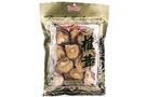 Dried Mushrooms (Shii-Ta-Ke) - 3oz [12 units]