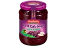Red Cabbage with Apple - 24oz