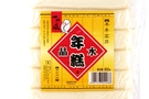 Buy TingTop Crystal Rice Cake For Hot Pot - 31.75oz