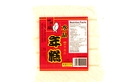 Buy Rice Cake Crystal For Hot Pot- 15.87oz