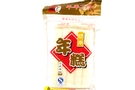 Buy Rice Cake Sliced For Hot Pot - 16oz
