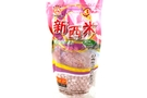 Buy New Sago (Large Taro Boba) - 8.8oz