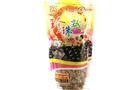 Buy Tapioca Pearl (Black Boba) - 8.8oz
