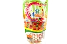 Tapioca Pearl (Assorted Color Boba) - 8.8oz