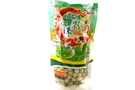 Buy WuFuYuan Tapioca Pearl (Green Tea) - 8.8oz