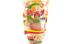 Buy WuFuYuan New Sago (Large Original Boba) - 8.8oz