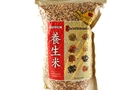 Buy 8 Blended Wholegrain Rice - 5lbs