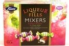 Liqueur Fills Mixers (Assorted) - 5.3oz [ 3 units]
