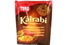 Buy Toro Kalrabi (Mashed Rutabaga) - 3.3oz