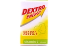 Buy Dextro Energy Vitamin C Tablets - 8pcs