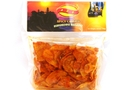 Singkong Balado (Spicy Cassava Chips) - 3.5oz
