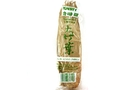 Dried Bamboo Leaves - 12oz