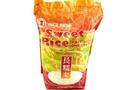 Sweet Rice Thai Long Grain (Arroz Peqajoso) - 4.4 lbs