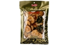 Dried Mushroom (Shii-Ta-Ke) - 1oz [3 units]