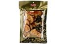 Dried Mushroom (Shii-Ta-Ke) - 1oz