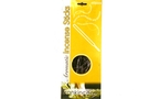 Buy GS Aromatic Incense Sticks (Frankincense) - 60 sticks/pack