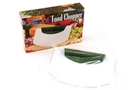 Buy Plastic Food Chopper