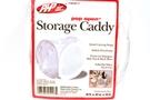 Pop Up Storage Caddy (White) [3 units]