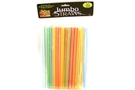 Buy Jumbo Straws (Boba/Shakes/Smoothies Straws) - 36pcs/pack