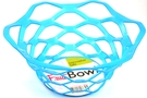 Buy Modern Design Fruit Bowl (Blue)