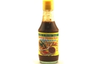 Buy Hainam Chicken Sauce - 7oz