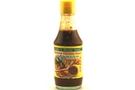 Hainam Chicken Sauce - 7oz