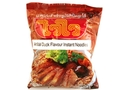 Insatmt Noodle (Po-Lo Duck Flavor) - 1.93oz [30 units]