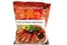 Instant Noodle Artificial Duck Flavor  (Po-Lo Duck Flavor) - 1.93oz [ 30 units]