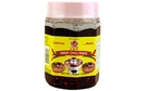 Buy Bells & Flower Fried Chili Paste - 10.56oz