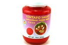 Buy Bells & Flower Yentafo Sauce (Tuong Ngot) - 16oz