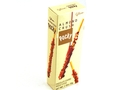 Almond Crush Pocky- 1.12oz [12 units]