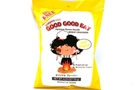Good Good Eat (Wheat Cracker Original Flavor) - 4.23oz