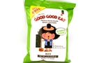 Good Good Eat (Wheat Cracker Seaweed Flavor) - 3.35oz