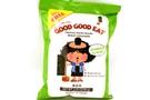 Good Good Eat (Wheat Cracker Seaweed Flavor) - 3.35oz